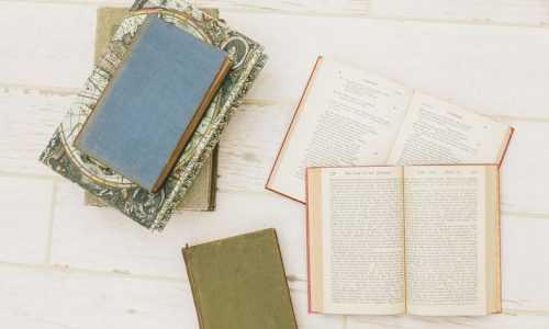 Kindle電子書籍の表紙の作り方