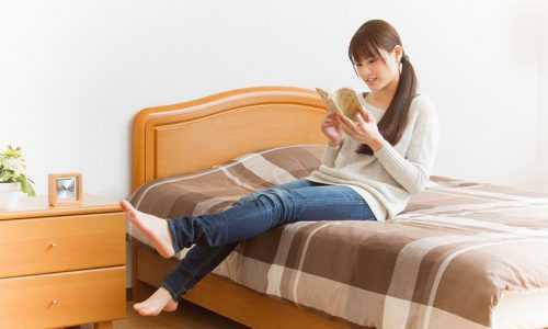 Kindle電子書籍の出版方法