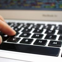SEO対策ノウハウ『ブログの成功技術』