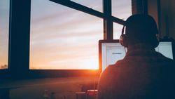 WordPress初心者も簡単にできる!2種類の会員サイトを無料で構築する方法